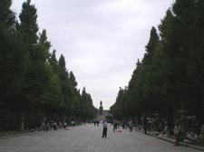 Imgp4046_2